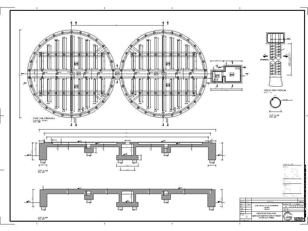Pedro matias civil engineering design consultancy for Design consultancy